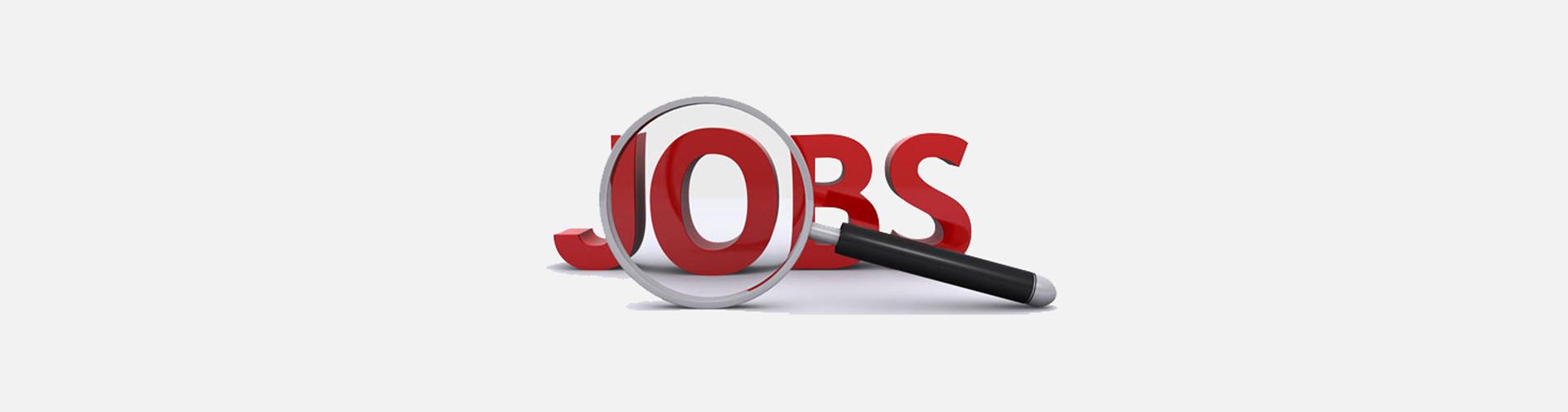 Career Jobs Rayburn Plastics Precision Engineering