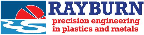 Rayburn Plastics Ltd